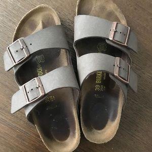 Birkenstock Sandals - sz 9